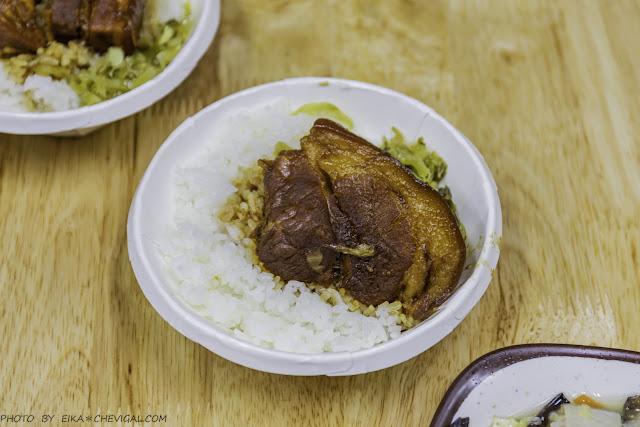 MG 8961 - 北港焢肉飯,晚餐宵夜的好去處,用餐時刻人潮滿滿滿,推薦焢肉飯與芋頭酥湯