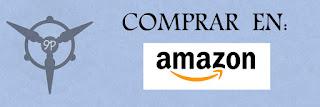 Botón para comprar el libro Pakia en Amazon