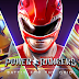 Power Rangers Battle for the Grid é anunciado para PS4 e outros consoles