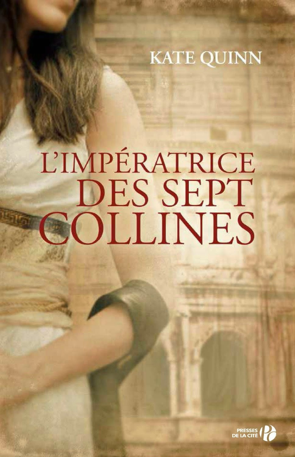 http://lachroniquedespassions.blogspot.fr/2014/09/limperatrice-des-sept-collines-kate.html