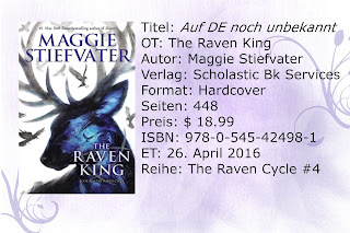http://anni-chans-fantastic-books.blogspot.com/2016/05/rezension-raven-king-raven-cycle-4-von.html