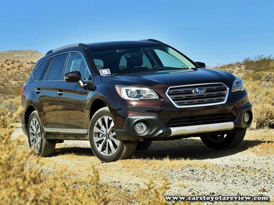Top 5 Best Midsize SUV Used For 2017 - And With The Money That Is Affordable