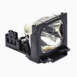 lampu infocus ask proxima