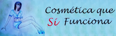 ¡¡Cambios y novedades en el Blog!! - Blog de Belleza Cosmetica que Si Funciona