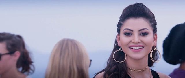 Sanam Re (2016) Full Movie Hindi 720p HDRip ESubs Download