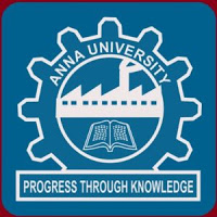 anna university results coe2