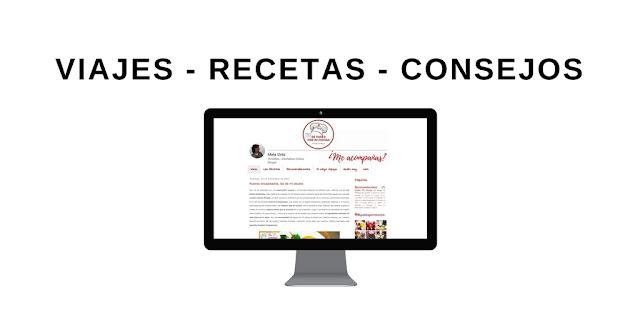 http://depaseopormicocina.blogspot.com.es/