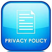 http://www.earthtimes.org/eimage/privacy-et-img.jpg