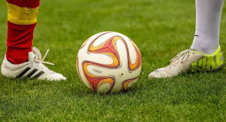 today-sure-betting-tips-may-17-2018