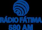 Rádio Fátima AM de Vacaria ao vivo