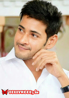 Mahesh babu biography, age,profile, family and more