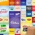 8 شركات عالمية تتحكم تقريباً في كل ما نشتريه يومياً