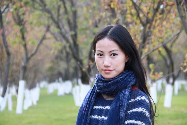 China Diaries : Kunming^^