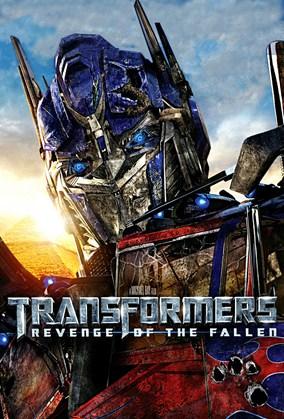 Download Film Transformers : Revenge of the Fallen (2009) Subtitle Indonesia