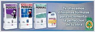 productos-incrementan-durabilidad-adherencia-valor-venta-maderas-cuale-vallarta