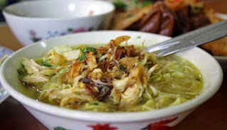 soto-gombong,www.healthnote25.com