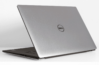 Dell XPS 15 9560 Drivers Pack