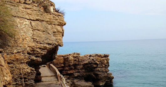 Stunning Coastal Walks in the Costa Brava