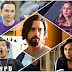 How To Not Miss Your Favorite Fall Shows + Movies