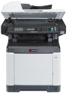 http://www.driversprintworld.com/2018/03/kyocera-ecosys-m6526cdn-printer-driver.html