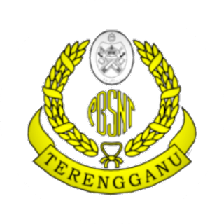 Logo Dream League Soccer 2016 Klub terengganu