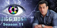 colors tv realty singing Show the Bigg Boss 11 TRP Rating This 48th Week 2017