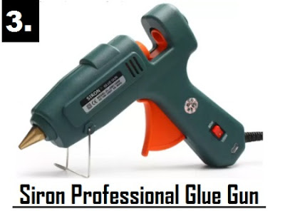 best hot glue gun in india that you can buy
