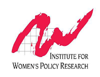 institute_for_womens_policy_research_internships