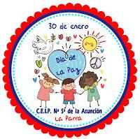https://cpnsasuncionpar.educarex.es/images/Manifiesto-del-da-de-la-Paz-2018.pdf