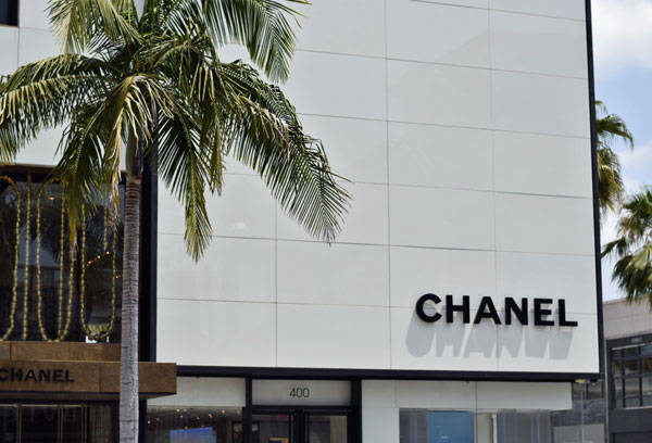 chanel_rodeo_drive