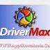 DriverMax 9.36 Download Latest Version