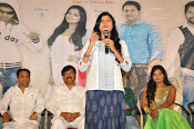 Ameerpetlo audio success meet photos-thumbnail-14