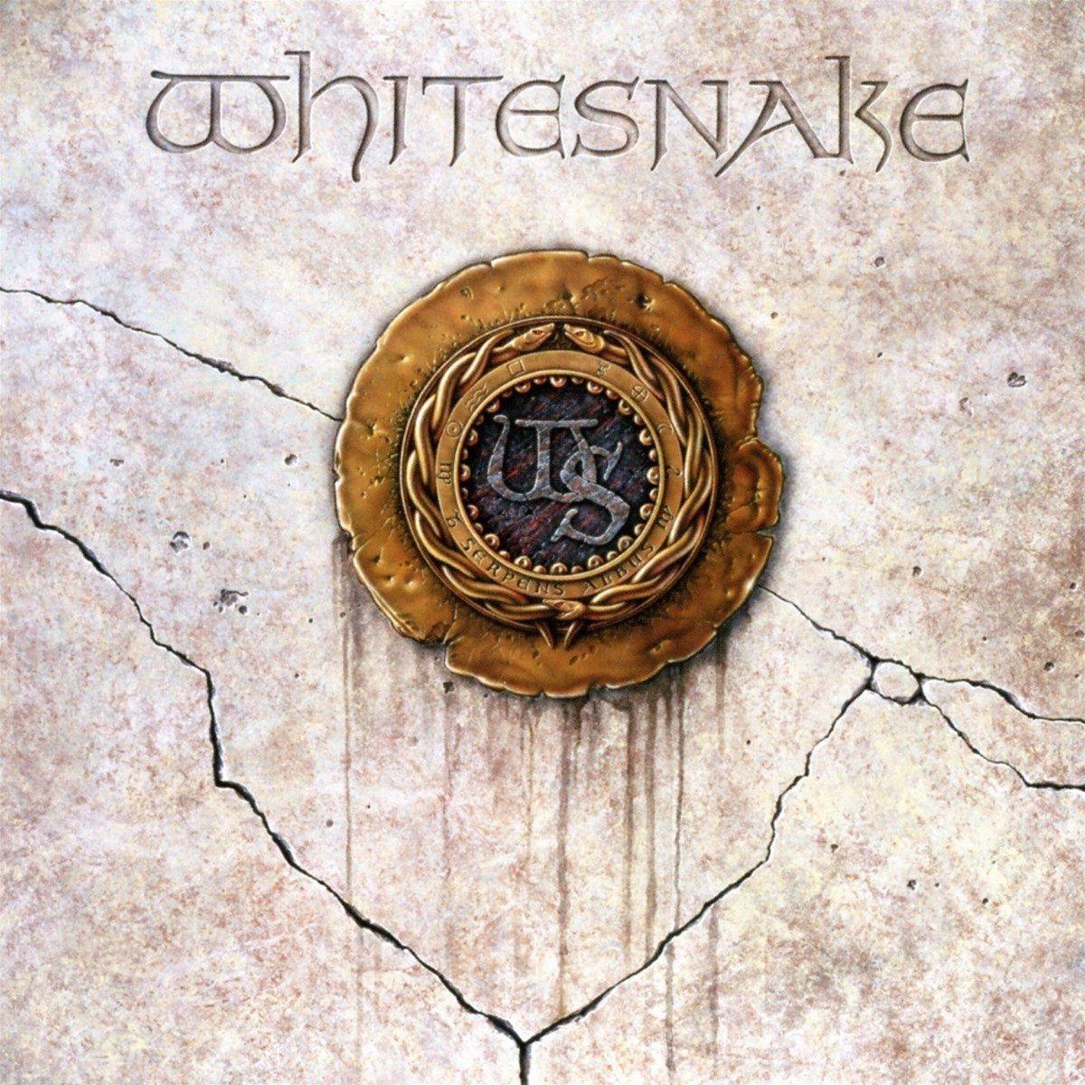 Whitesnake - 1987 (2018 Remaster) ( Free Dwonload ...