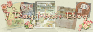 My JDayMinis Main Blog for Free printables, show info & new kits