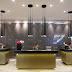 Отели будущего. Как изменятся гостиничные бренды в эпоху жилья по €20