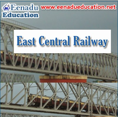 East Central Railway: General Duty Medical Practitioner & Specialist Doctors