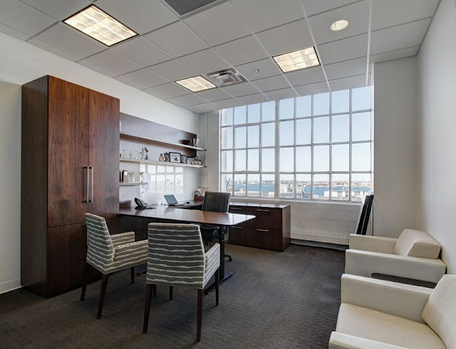 best buy used office furniture Albany NY for sale cheap