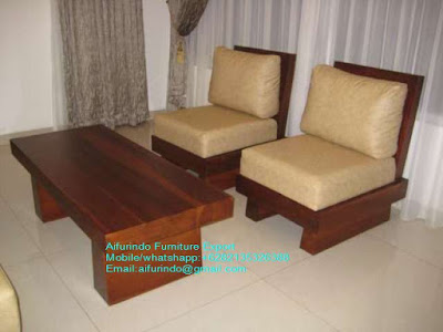TABLE SUAR WOOD,DINING TABLE SOLID TREMBESI WOOD,SUAR TABLE,TREMBESI TABLE CODE 1 02
