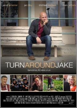 A Virada de Jake Dublado