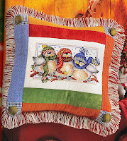http://www.christmascraftcollection.com/2012/07/cross-stitch-christmas-to-remember-book.html