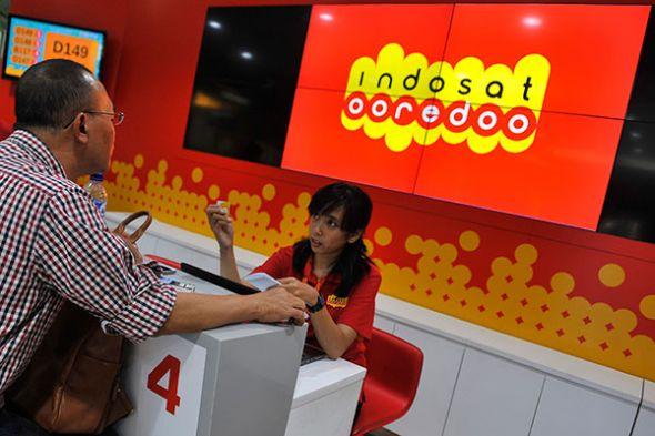 Nomor Call Center Cs Customer Service Indosat Ooredoo Terbaru 2018