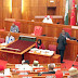Senate Confirms New Auditor-General Of Federation