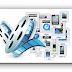 WonderFox HD Video Converter Factory Pro 6.5