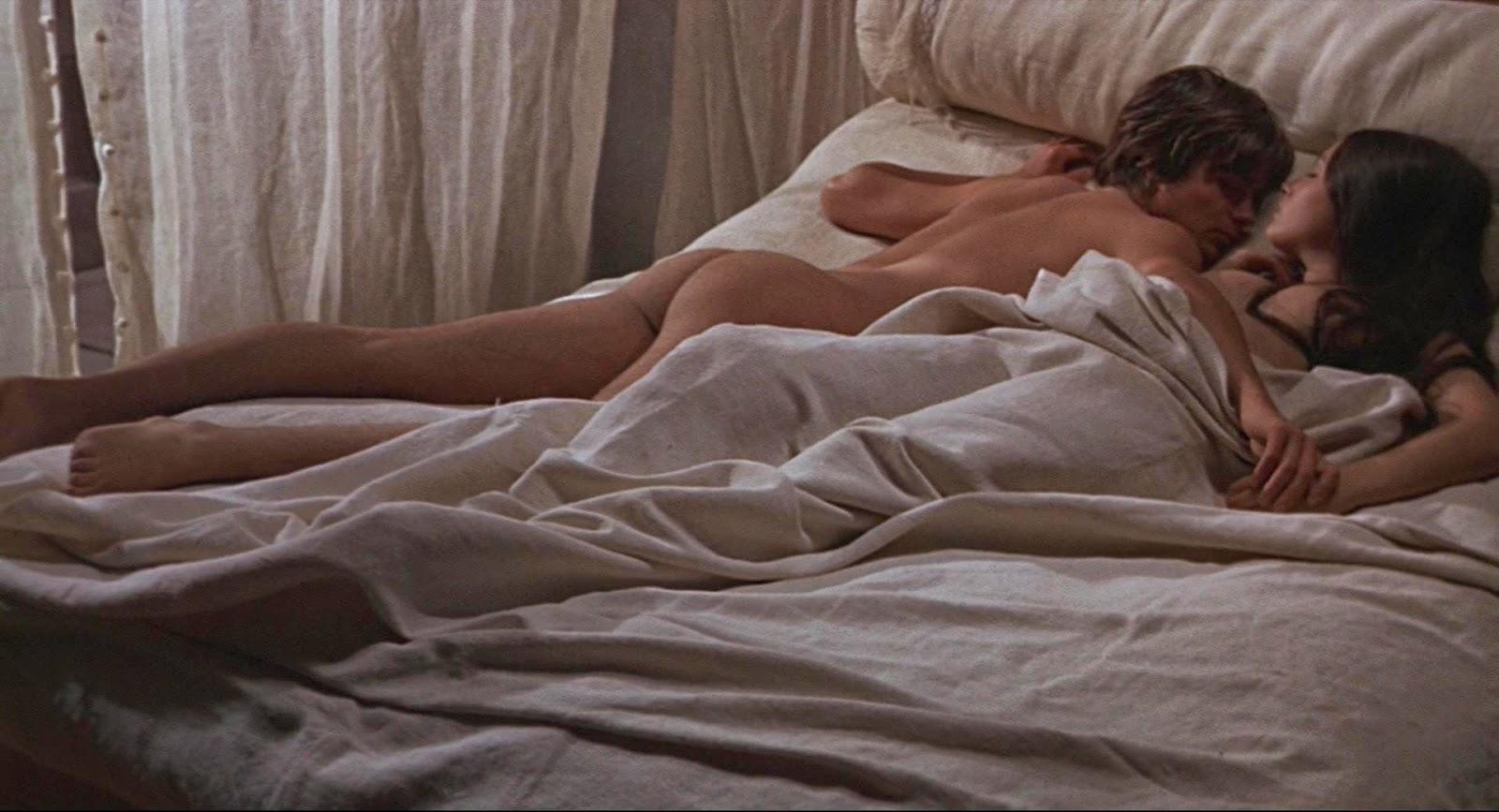 Romeo miller nude