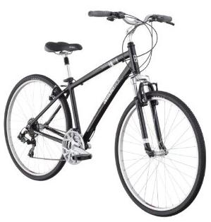 2012 Mountain Bike Review Diamondback Men S 2012 Edgewood Sport