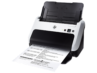 HP Scanjet Pro 3000 s2 Driver Download Windows 10, Mac, Linux