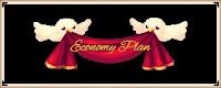 Maarriage bureau websites pricing - matrimonial script economy plan