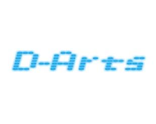 https://3.bp.blogspot.com/-PL7_iaclraU/V_H5cm0i-sI/AAAAAAAAtDg/gPavhLjU_20PsvhTPOZSBJ2dR3uVVT-pgCLcB/s1600/D-Arts.jpg