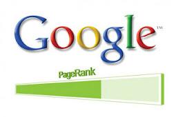 Apa Itu PageRank ? Inilah Pengertian dan Fungsinya