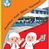Download Prediksi Soal Kisi-Kisi Ujian Nasional SD Tahun Pelajaran 2015/2016